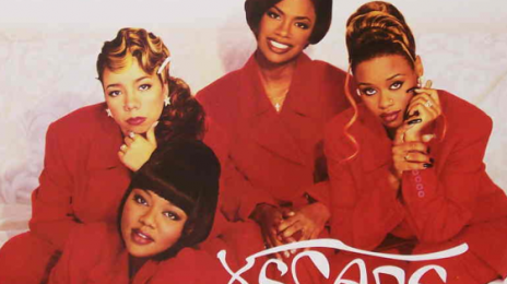 Xscape Reunite For New Album With All Four ORIGINAL Members