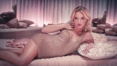 New Video: Zara Larsson - 'So Good (ft. Ty Dolla $ign)'