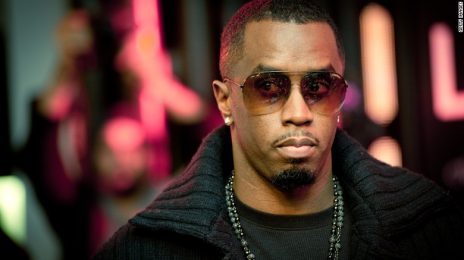 Diddy & 'The Breakfast Club' Accused Of Discriminating Against White Workers