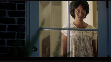 Jordan Peele Spills Details On 'Get Out' Sequel