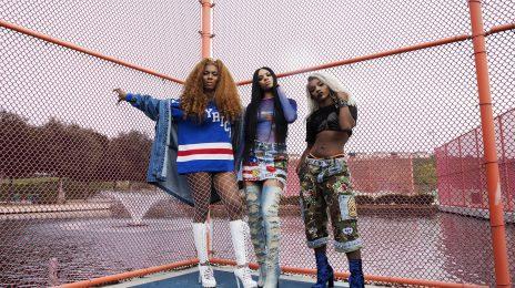 Freshly Squeezed: New 'B.O.Y' Blaze With 'Winning'