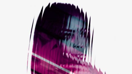 New Song: Cherish - 'Self Destruction'