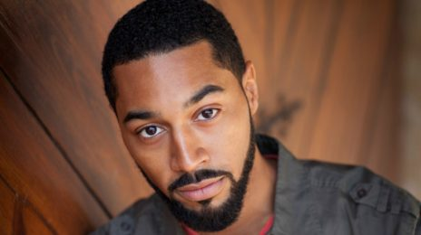 'America's Got Talent': Tone Bell In Talks To Replace Nick Cannon