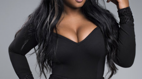 Report: Remy Ma Signs Major Deal With Columbia Records
