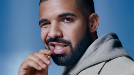 Drake Offers Update On 'More Life' Release