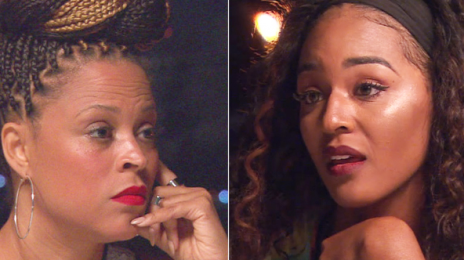 'Basketball Wives LA' Fans Take To Twitter To Mock Shaunie O'Neal