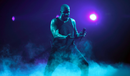 Drake Rocks London With 'Boy Meets World Tour (Performances Inside)'