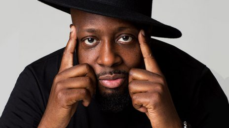 Someone Please Call 911: Wyclef Jean To Sue The LAPD