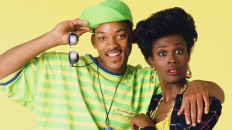 Janet Hubert [Original Aunt Viv] Slams 'Fresh Prince' Reunion Photo:  'I Have No Interest'