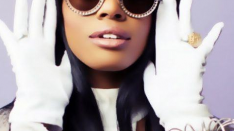 Azealia Banks Avoids Jail Time / Signs Up For Anger Management
