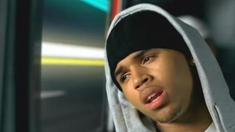 Retro Rewind:  Billboard Hot 100 This Week in 2008  #TBT