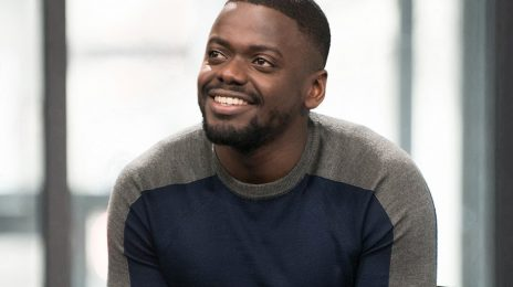 'Get Out' Star Daniel Kaluuya Responds To Samuel L. Jackson