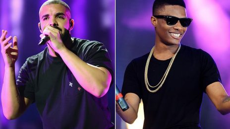 New Video: WizKid & Drake - 'Come Closer'