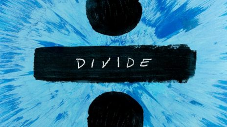 Chart Check [Billboard 200]:  Ed Sheeran's 'Divide' Dominates For 2nd Week