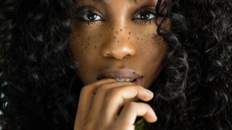 SZA Joins Efforts To Find Missing African-American Girl