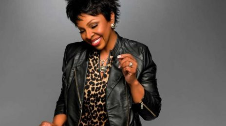 Report:  Gladys Knight Confirms She Does NOT Have Cancer