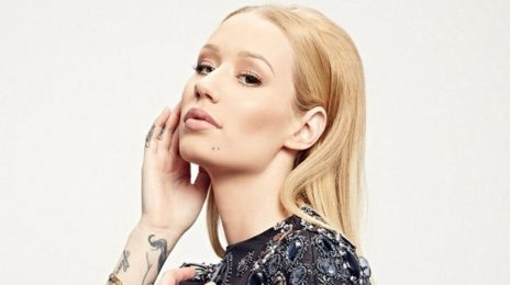 Iggy Azalea Releases New Song 'Can't Lose' / Explains Delay of New Album