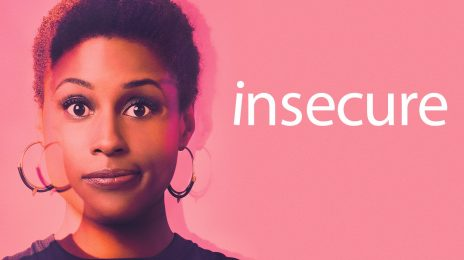 'Insecure' Renewed For Third Season By HBO