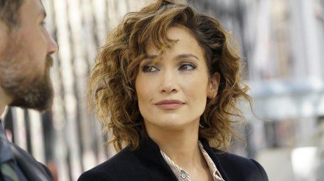 Jennifer Lopez's 'Shades Of Blue' Renewed For 3rd Season