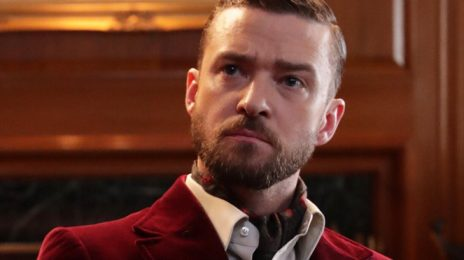 Justin Timberlake Faces Fire From Beyonce & Adele Fans Over Grammy Remark