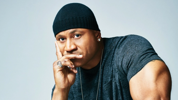 LL Cool J & More Join The Hunt For Missing African ...
