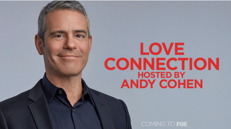 FOX To Reboot 80's/90's Dating Show 'Love Connection'