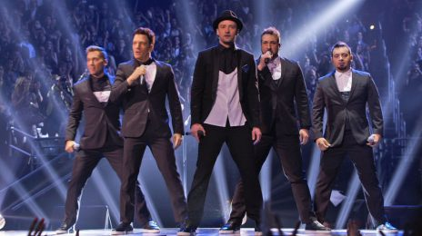 ABC Readies 'Boy Band' Singing Competition