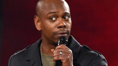 Trailer:  Dave Chappelle's Netflix Standup Comedy Specials [Video]
