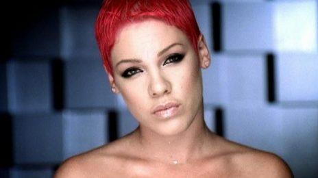 Retro Rewind:  Billboard Hot 100 This Week in 2000