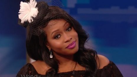 Remy Ma Reveals Real Reason For Nicki Minaj Diss On 'Wendy'