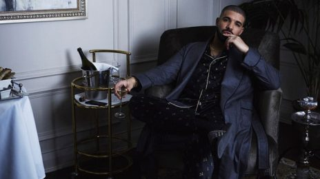 Drake Fans Riot After Rapper Cancels Show...For The Third Time