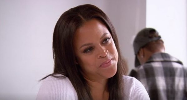 39 basketball wives la 39 fans take to twitter to mock shaunie - Shaunie o neal house ...