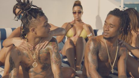 Trailer:  Rae Sremmurd's Spring Break Mockumentary 'SremmBreak' [Video]