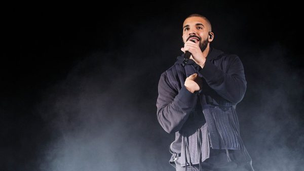 Drake Now Has More Hot 100 Hits Than Any Other Solo Artist ...