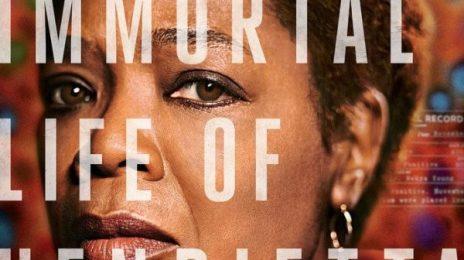 "Henrietta Lacks' Family Slams Oprah & HBO For ""Taking Advantage"" of Them"