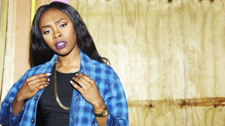 Tink Reveals She Has Left Epic Records / Explains Album Delay