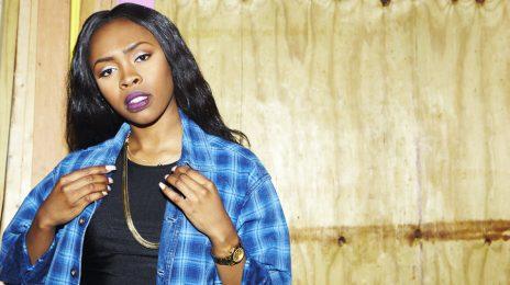 Tink Reveals She Has Left Epic Records / Explains Album Delay