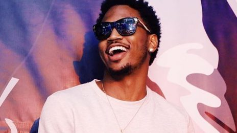 Trey Songz Accuser Details Alleged Abuse In Press Conference