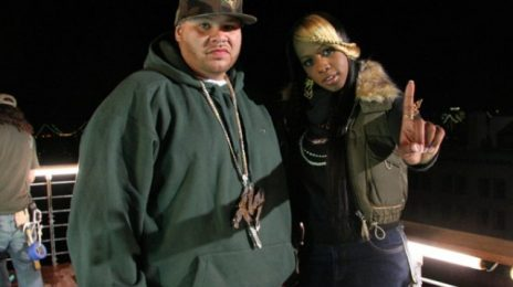From The Vault: Terror Squad - 'Lean Back (ft. Remy Ma & Fat Joe)'