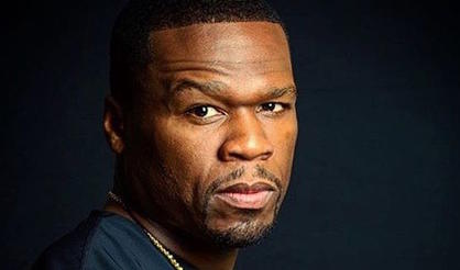 Watch: 50 Cent Punches Female Fan