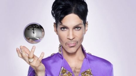 Prince Estate To Release New Album