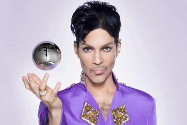 Report: Prince Sold More Albums Than Any Other Artist in