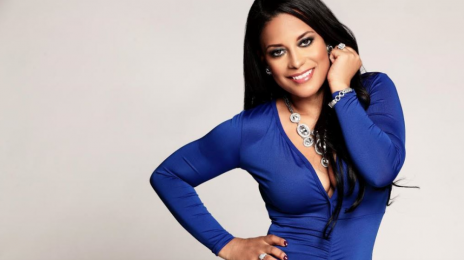 Report: Lisa Nicole Cloud Fired From 'Married to Medicine'