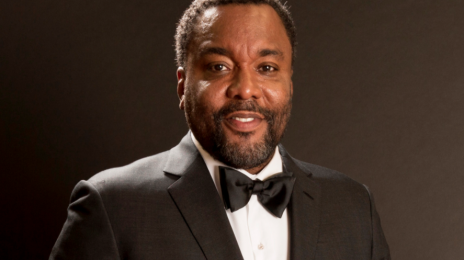 "Lee Daniels: ""I Tried To Catch AIDS"""