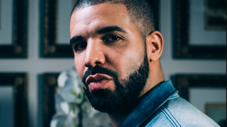 Drake's 'More Life' Songs Cross 1 Billion Streams Point