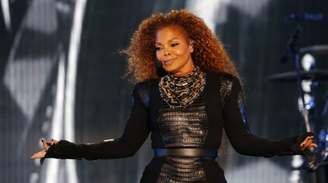 Janet Jackson's Friend Slams Gold Digger Claims