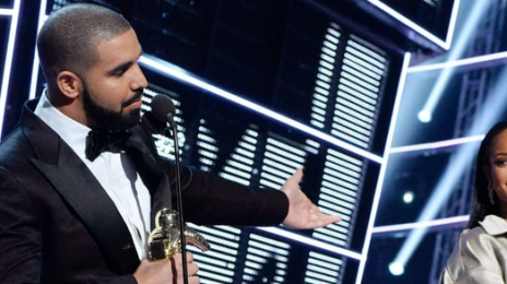 MTV Announce 2017 VMAs Date / Confirm Return To LA