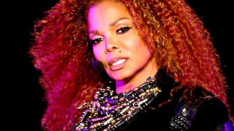 "Did You Miss It? Live Nation Sued Over Janet Jackson Tour ""Cancellation"""