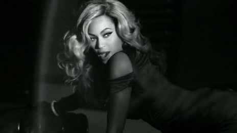Beyonce's 'Dance For You' Becomes VEVO Certified With 100 Million Views