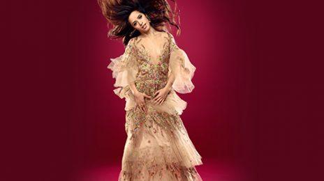 Camila Cabello Covers Michael Jackson's 'Man In The Mirror'